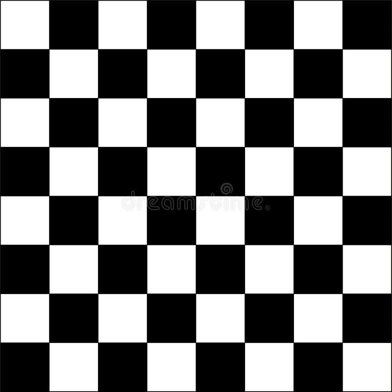 σκακιέρα στοκ φωτογραφίες