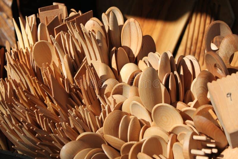 σκεύος για την κουζίνα ξύ&la στοκ φωτογραφία με δικαίωμα ελεύθερης χρήσης