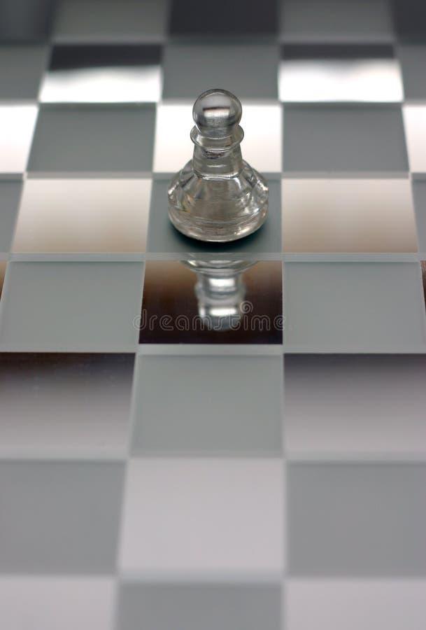 Download σκηνή ενέχυρων σκακιού στοκ εικόνες. εικόνα από οικονομία - 109518