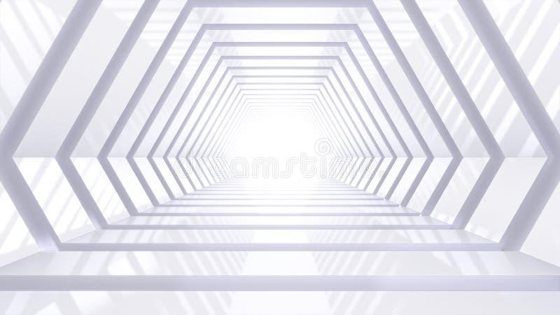 Σκηνή διαμαντιών στοκ εικόνες