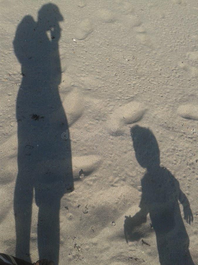 σκιές στοκ εικόνες