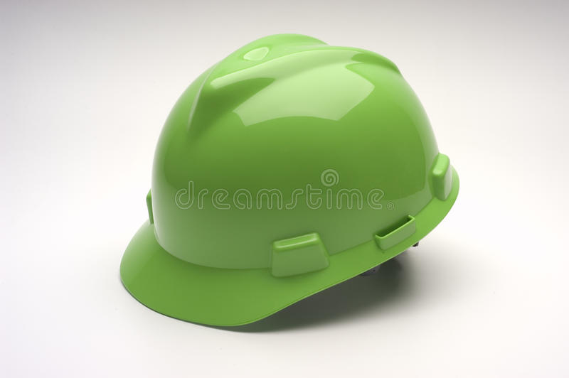 σκληρό καπέλο στοκ εικόνες με δικαίωμα ελεύθερης χρήσης