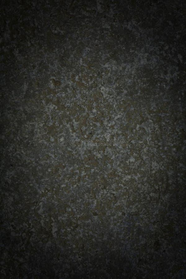 σκοτάδι ανασκόπησης στοκ φωτογραφίες με δικαίωμα ελεύθερης χρήσης