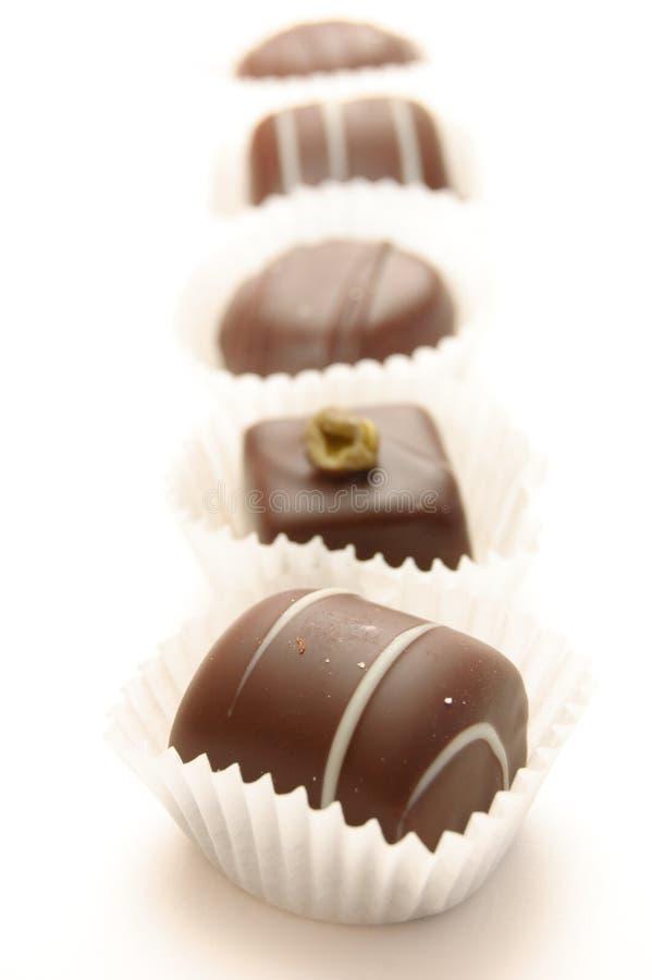 Download σκοτάδι σοκολάτας στοκ εικόνες. εικόνα από σοκολάτες - 13189364