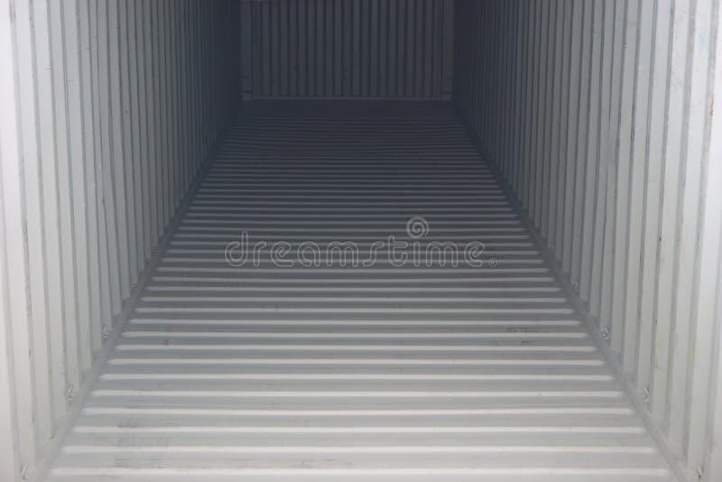 Σκοτάδι στη σήραγγα στοκ εικόνα με δικαίωμα ελεύθερης χρήσης