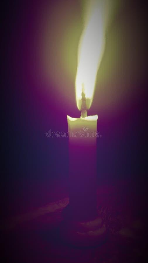 Σκοτεινές νύχτες στοκ φωτογραφίες με δικαίωμα ελεύθερης χρήσης
