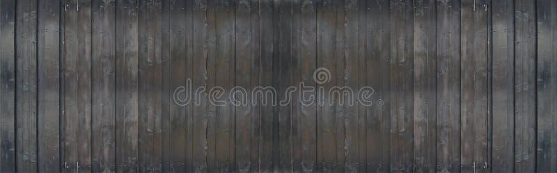Σκοτεινές ξύλινες συστάσεις στοκ φωτογραφίες με δικαίωμα ελεύθερης χρήσης