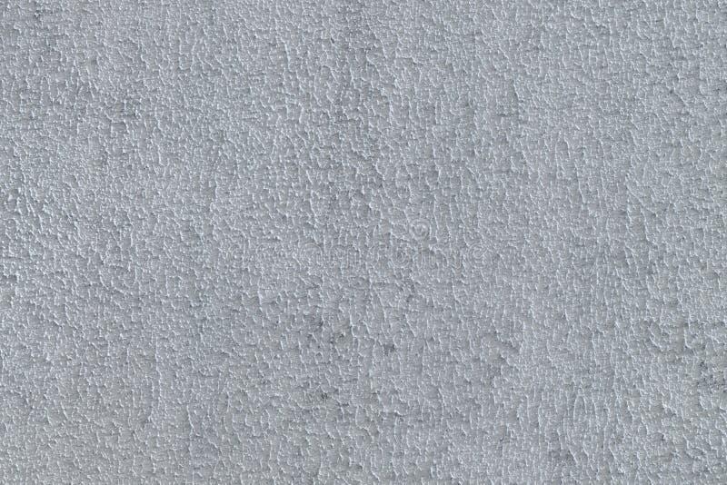 Σκοτεινή γκρίζα καθαρή σύσταση ανακούφισης τσιμέντου υποβάθρου στοκ φωτογραφία