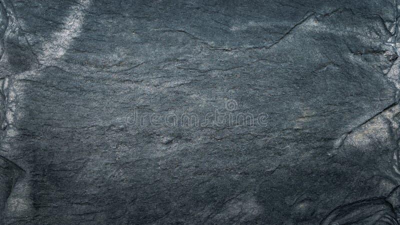 Σκοτεινή γκρίζα μαύρη σύσταση, floortile, ταπετσαρία ή υπόβαθρο πλακών Τραχιά σύσταση με τις λεπτές λεπτομέρειες στοκ φωτογραφίες