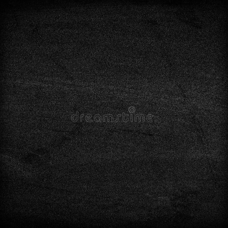 Σκοτεινή γκρίζα μαύρη υπόβαθρο ή σύσταση πλακών στοκ εικόνες