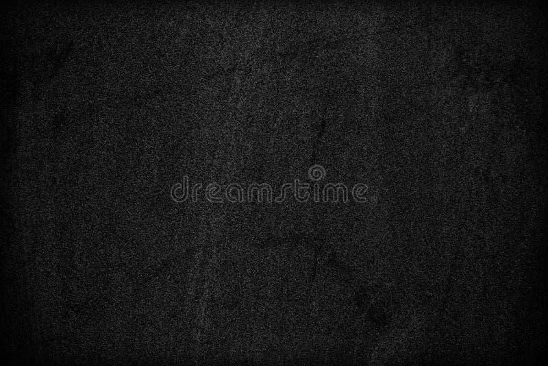Σκοτεινή γκρίζα μαύρη υπόβαθρο ή σύσταση πλακών στοκ φωτογραφία με δικαίωμα ελεύθερης χρήσης