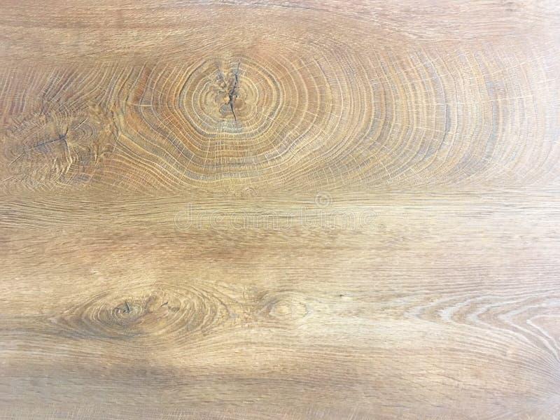 Σκοτεινή ξύλινη επιφάνεια υποβάθρου σύστασης με το παλαιό φυσικό σχέδιο ή σκοτεινή ξύλινη άποψη επιτραπέζιων κορυφών σύστασης Επι στοκ εικόνες