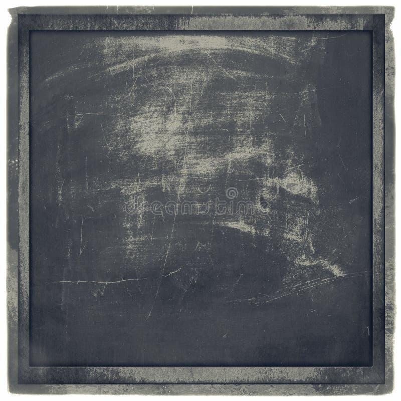 Σκοτεινό παλαιό πλαίσιο στοκ φωτογραφίες