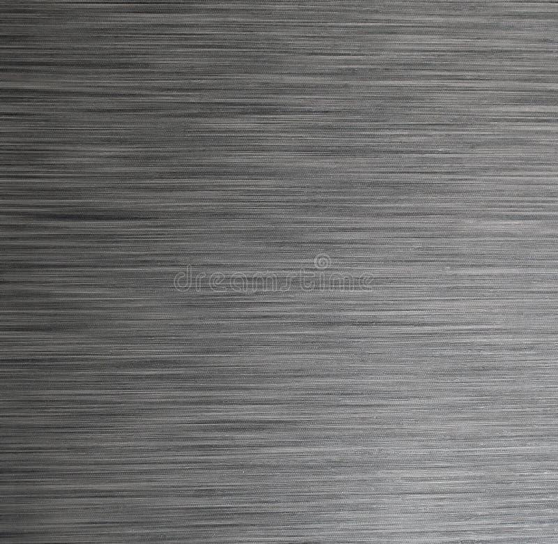 Σκοτεινό υπόβαθρο σύστασης ανοξείδωτου στοκ φωτογραφίες