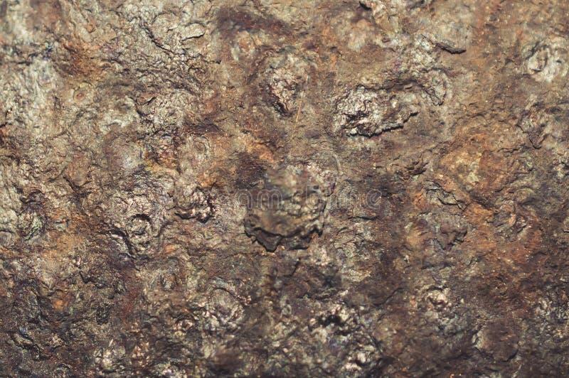 Σκοτεινό φορεμένο σκουριασμένο υπόβαθρο σύστασης μετάλλων κομψός shabby στοκ φωτογραφία με δικαίωμα ελεύθερης χρήσης