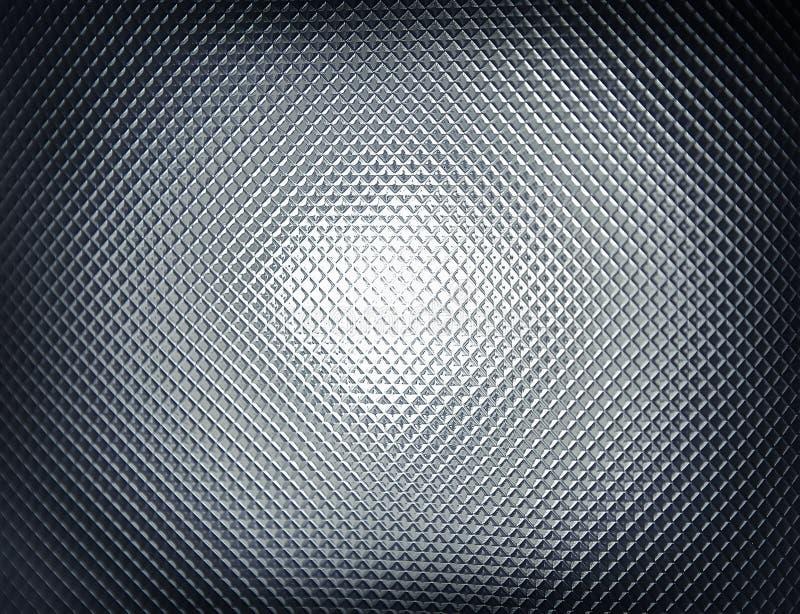 Σκοτεινό φως υποβάθρου στοκ εικόνα με δικαίωμα ελεύθερης χρήσης