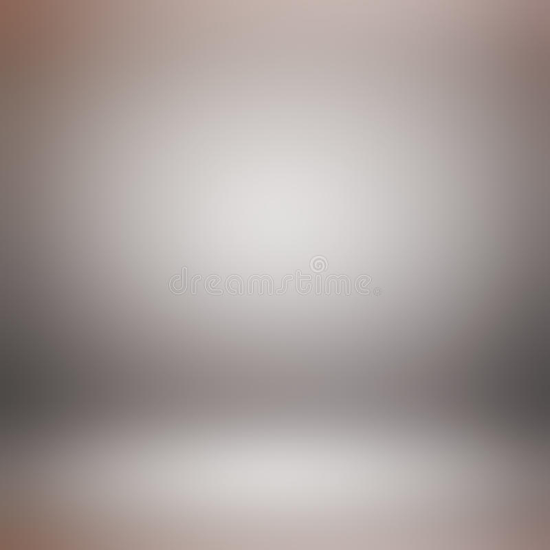 Σκούρο γκρι αφηρημένο υπόβαθρο δωματίων διανυσματική απεικόνιση