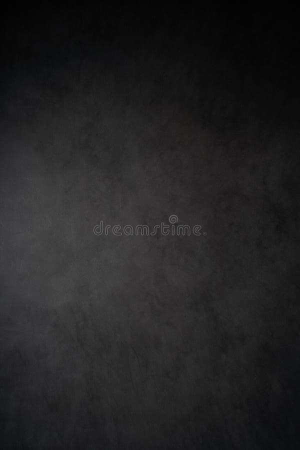 Σκούρο, θόλωμα, απλό φόντο, γκρι αφηρημένο ντεγκραντέ θολώματος φόντου στοκ φωτογραφία με δικαίωμα ελεύθερης χρήσης