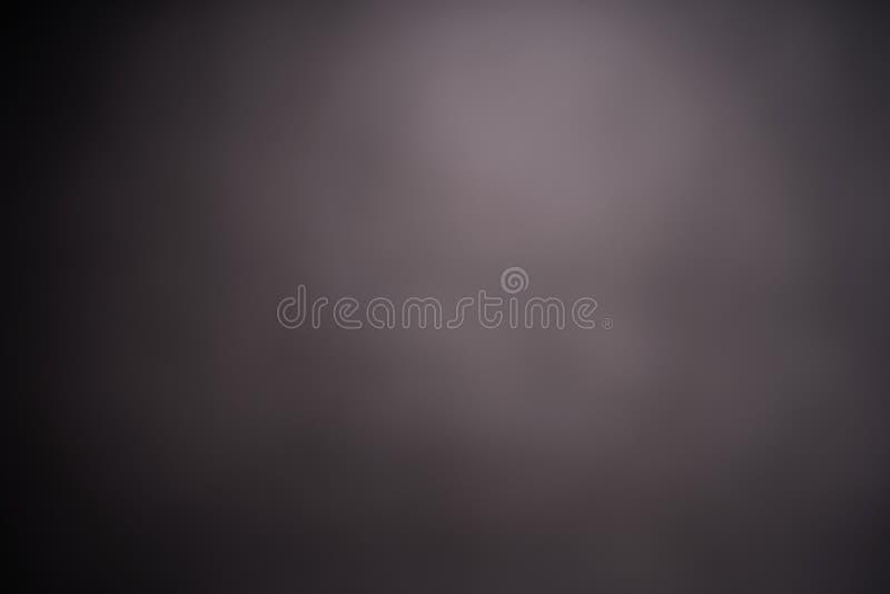 Σκούρο, θόλωμα, απλό φόντο, γκρι αφηρημένο ντεγκραντέ θολώματος φόντου στοκ φωτογραφίες με δικαίωμα ελεύθερης χρήσης