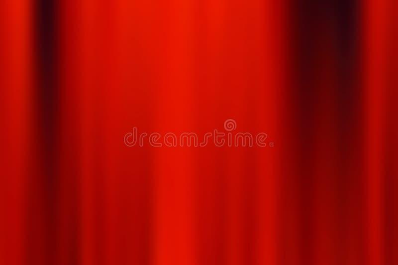 Σκούρο κόκκινο αφηρημένο υπόβαθρο απεικόνιση αποθεμάτων