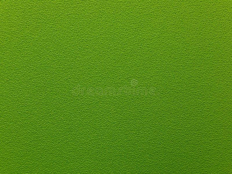 Σκούρο πράσινο πυκνή σύσταση υφάσματος Πράσινη υφαντική ανασκόπηση στοκ εικόνες με δικαίωμα ελεύθερης χρήσης
