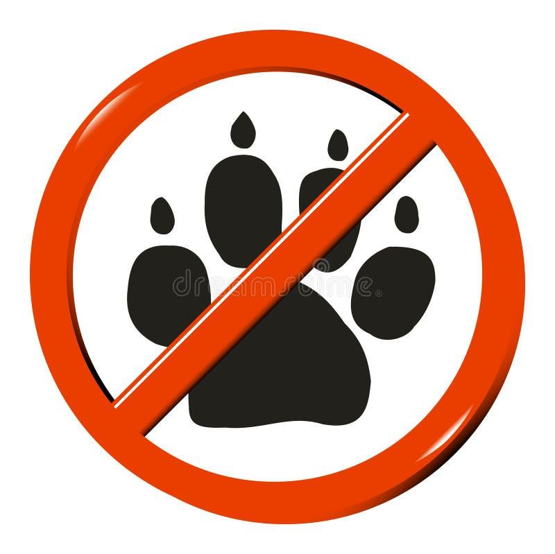 σκυλί αριθ. ελεύθερη απεικόνιση δικαιώματος