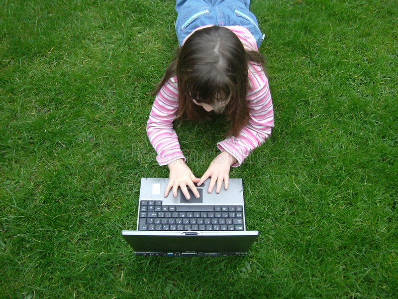 Download σοβαρά εργαζόμενος στοκ εικόνες. εικόνα από παιχνίδι, παιχνίδια - 84450