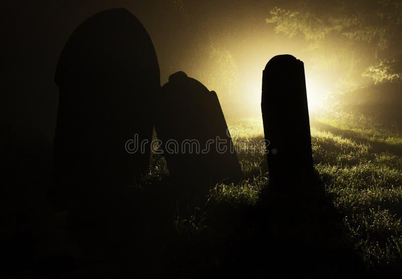 σοβαρή πέτρα στοκ φωτογραφίες