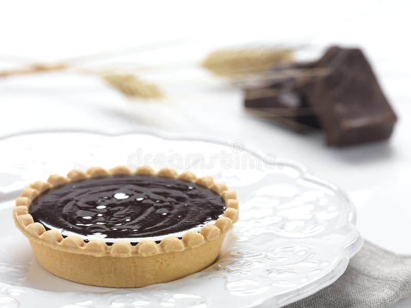 σοκολάτα ξινή στοκ εικόνες με δικαίωμα ελεύθερης χρήσης