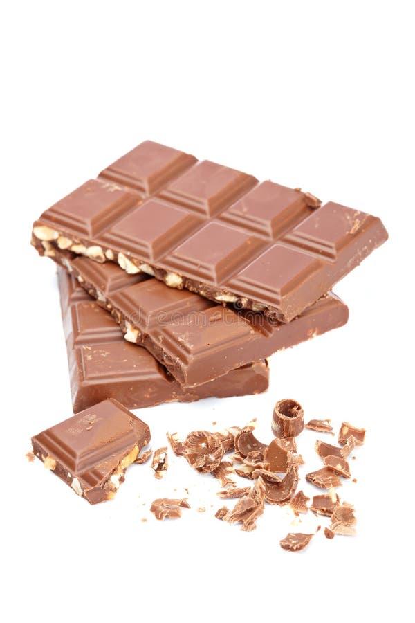 Download σοκολάτα ομάδων δεδομέν&o στοκ εικόνες. εικόνα από θερμίδα - 13183386