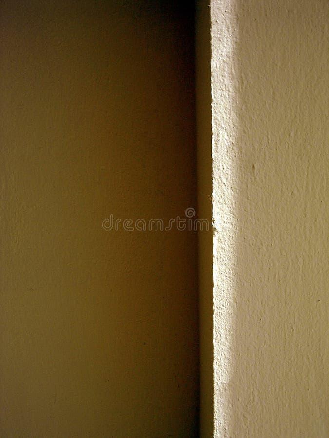 Download σπίτι εσωτερική Τοσκάνη λ&e Στοκ Εικόνες - εικόνα από αρχιτεκτονικής, αποχής: 13185402