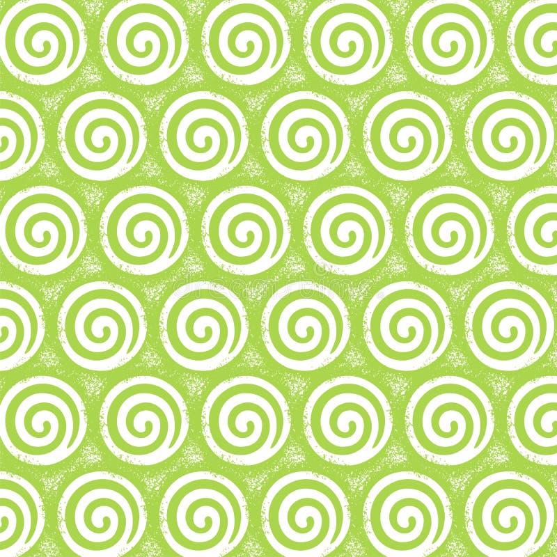 σπειροειδής τρύγος wallpape στοκ εικόνες με δικαίωμα ελεύθερης χρήσης
