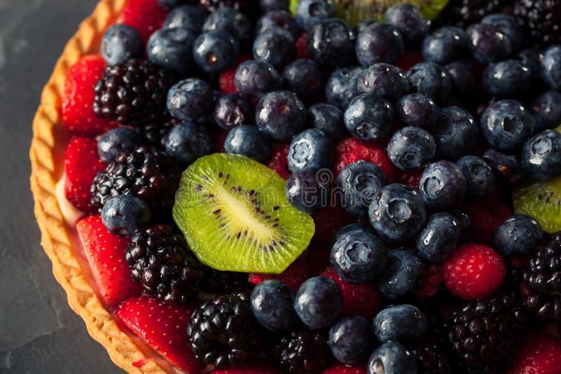 Σπιτικά βασικά φρούτα ασβέστη ξινά στοκ εικόνες