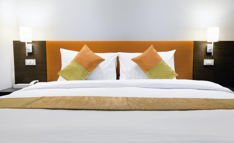 Σπορείο ξενοδοχείων στοκ φωτογραφία με δικαίωμα ελεύθερης χρήσης