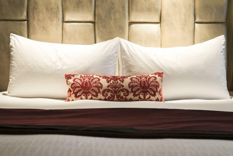 Σπορείο σε ένα δωμάτιο ξενοδοχείου τη νύχτα στοκ φωτογραφία με δικαίωμα ελεύθερης χρήσης