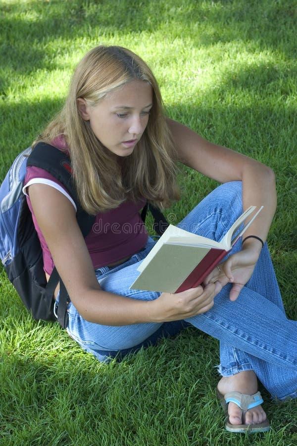 σπουδαστής στοκ εικόνες με δικαίωμα ελεύθερης χρήσης