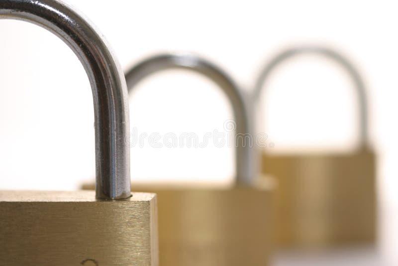 Download στάση κλειδωμάτων στοκ εικόνες. εικόνα από ομάδα, μεταλλικός - 83000