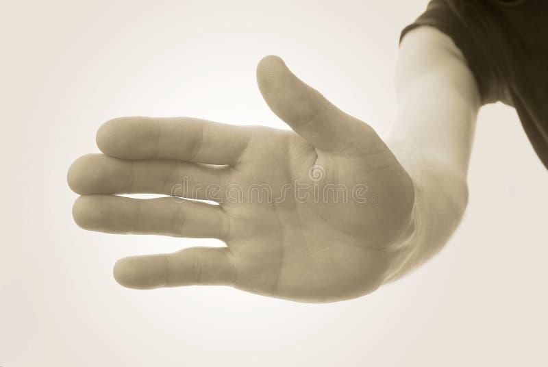 Download στάση στοκ εικόνες. εικόνα από πέστε, χέρι, dude, αντίχειρες - 58044