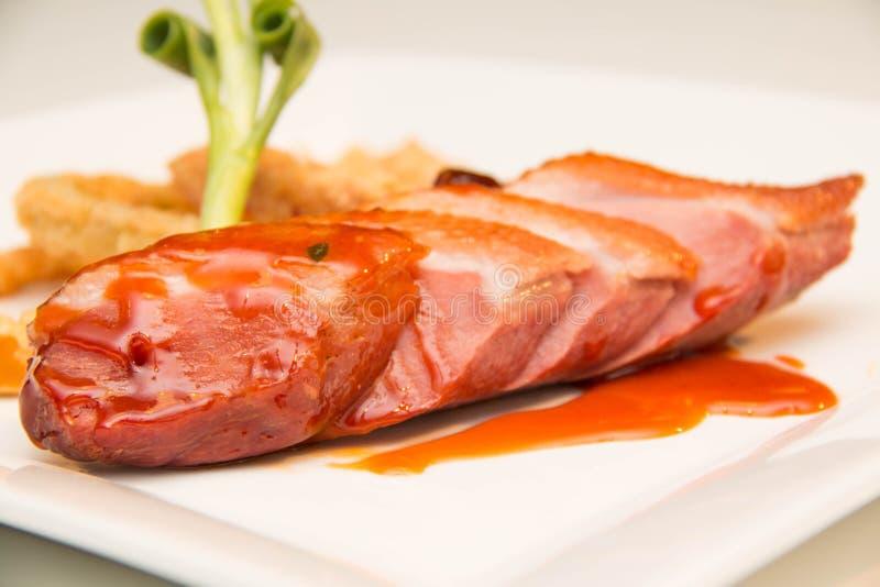 Download Στήθος παπιών που ψήνονται και Tamarind σάλτσα Στοκ Εικόνες - εικόνα από παραδοσιακός, γεύμα: 62708486