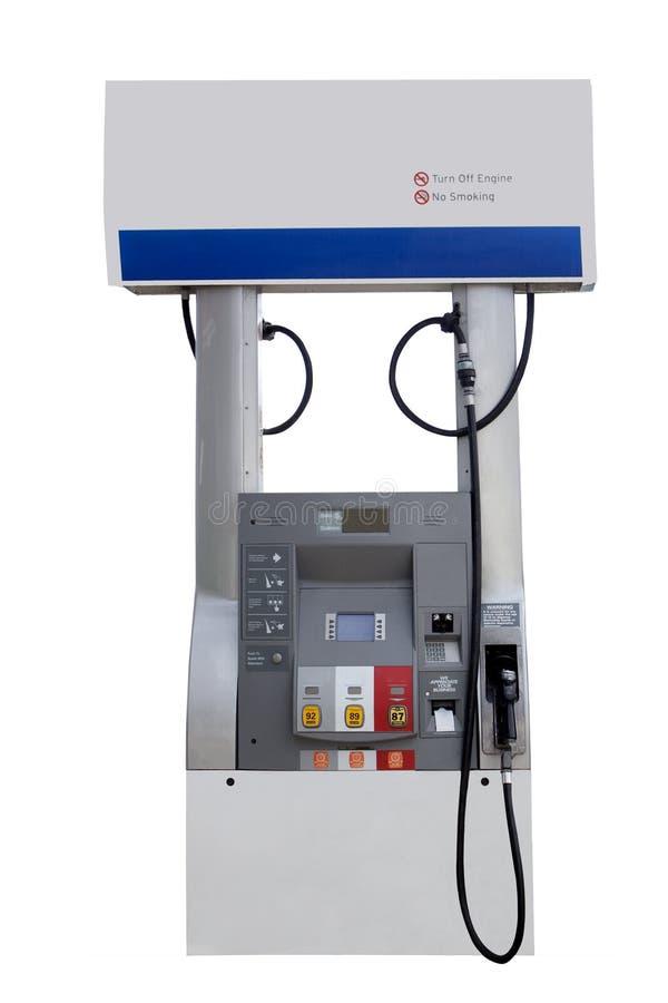 Download σταθμός αντλιών καυσίμων στοκ εικόνες. εικόνα από ανασκόπησης - 17059036