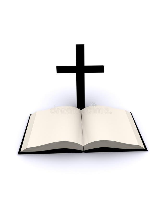 σταυρός Βίβλων