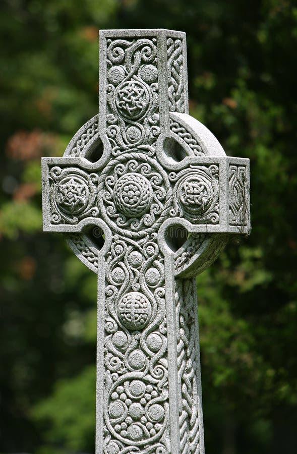 Download σταυρός στοκ εικόνες. εικόνα από σταυρός, δείκτης, χριστιανός - 62242