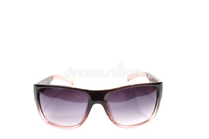 στενά απομονωμένα s γυαλιά ηλίου ανασκόπησης επάνω στις λευκές γυναίκες στοκ φωτογραφίες