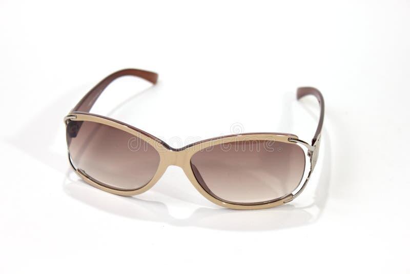 στενά απομονωμένα s γυαλιά ηλίου ανασκόπησης επάνω στις λευκές γυναίκες στοκ φωτογραφία με δικαίωμα ελεύθερης χρήσης