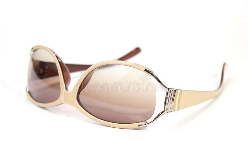 στενά απομονωμένα s γυαλιά ηλίου ανασκόπησης επάνω στις λευκές γυναίκες στοκ φωτογραφίες με δικαίωμα ελεύθερης χρήσης