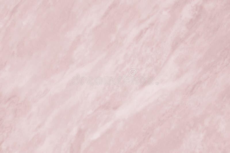 στενή μαρμάρινη ρόδινη επιφάν&ep στοκ φωτογραφία