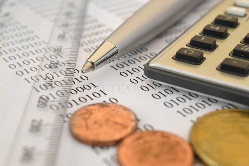 στενή πιστωτική οικονομική επάνω όψη καρτών ανασκόπησης στοκ φωτογραφίες με δικαίωμα ελεύθερης χρήσης
