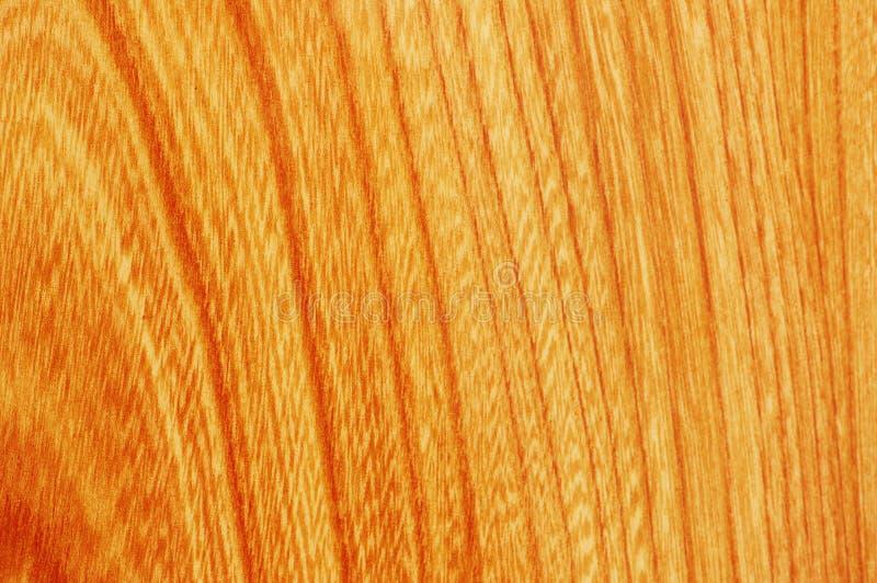 στενή σύσταση επάνω ξύλινη στοκ εικόνες