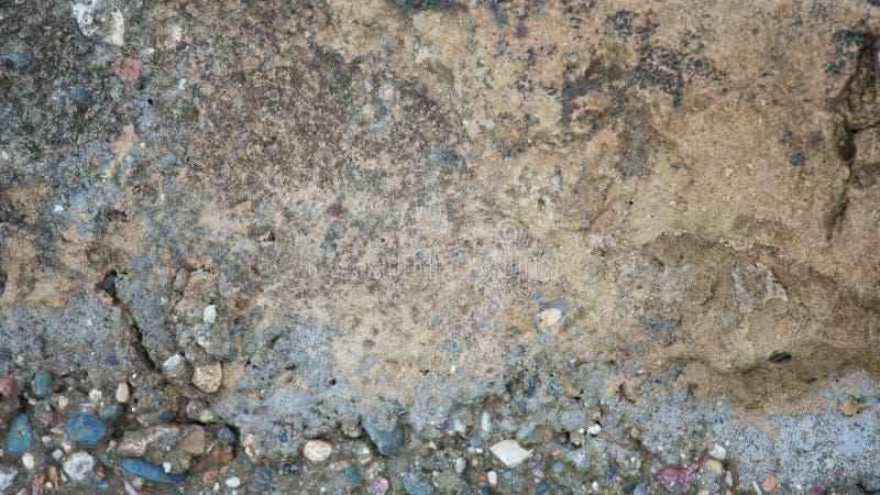 στενή σύσταση πετρών λεπτομέρειας ανασκόπησης αρχιτεκτονικής επάνω στοκ φωτογραφίες