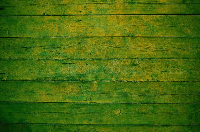στενή σύσταση χαρτονιών επάνω ξύλινη στοκ φωτογραφίες